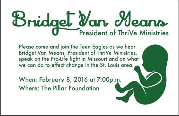 Bridget Van Means flyer.JPG